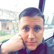 johnmurpheny's profile photo