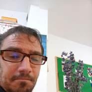 christophert804384's profile photo