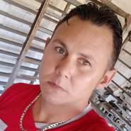 joser459316's profile photo