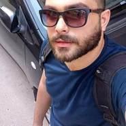 ahmedq854178's profile photo