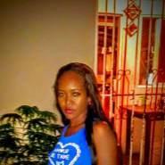 coronavirusc754697's profile photo