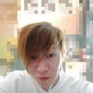 userepn357's profile photo
