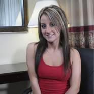 jeany31's profile photo