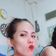 suvdep's profile photo