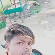 kamleshk551145's profile photo
