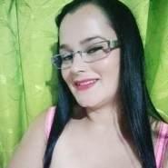 sulayt615743's profile photo