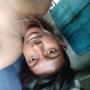 sibhah439229's profile photo