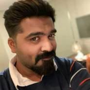 harikaran346104's profile photo
