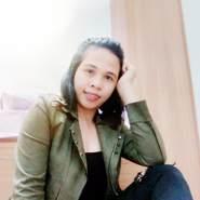 zoeym86's profile photo