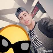 mehdie227159's profile photo