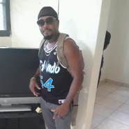 marcarthuro's profile photo