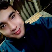davidl534835's profile photo