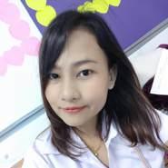 userob03756's profile photo