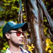 sanjays67024's profile photo