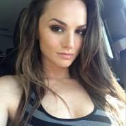 lindabella34894's profile photo