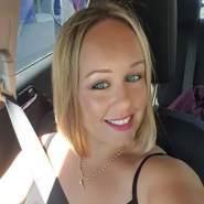brownamberbrown's profile photo