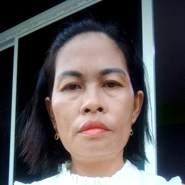 usertjys194's profile photo