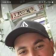 daniel551343's profile photo