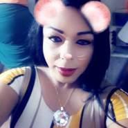 ariashleyl's profile photo