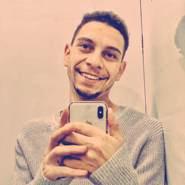 mahmoud987436's profile photo