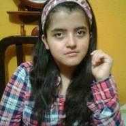 keinlyvaleriaa767496's profile photo