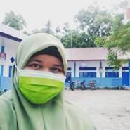 khairatunnisaibrahim's profile photo