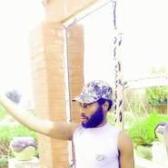 brhym934821's profile photo