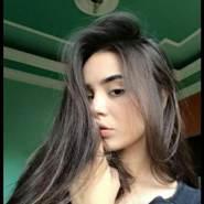 norn375305's profile photo