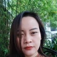 trana05's profile photo