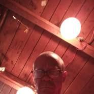 johnf706628's profile photo