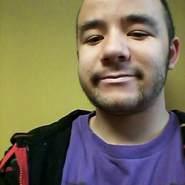 jaidens196484's profile photo