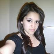 angela209675's profile photo