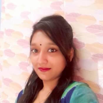 roma492470_Maharashtra_Svobodný(á)_Žena