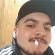 pabloo457285's profile photo