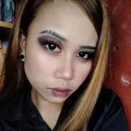 donalynb310656's profile photo