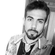 daniel39961's profile photo