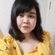 user_ztyqk39184's profile photo