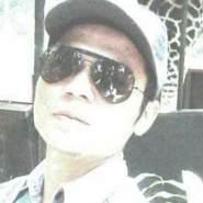 encik_khz85's profile photo