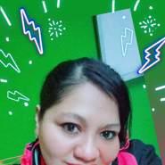 rositab933398's profile photo