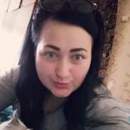 user_hmawv852's profile photo