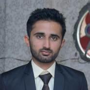 alih525731's profile photo