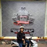 nandab817284's profile photo