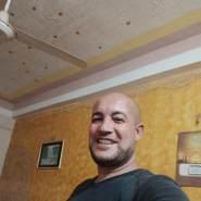 alaae376568's profile photo