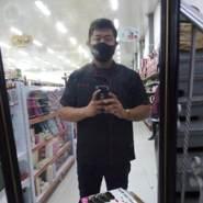 guillermom775185's profile photo