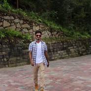 sandeepa408112's profile photo