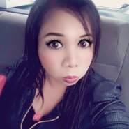liyaz069's profile photo