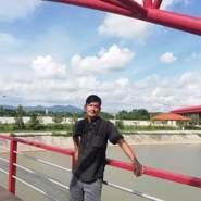 usergcauy35's profile photo