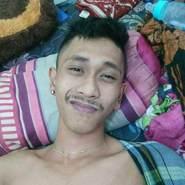 daengp82751's profile photo