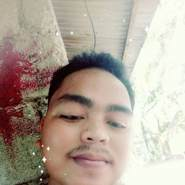 justinek19933's profile photo