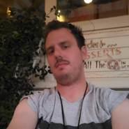 derrikb788963's profile photo